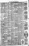 Evesham Standard & West Midland Observer Saturday 03 March 1900 Page 7