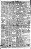 Evesham Standard & West Midland Observer Saturday 03 March 1900 Page 8