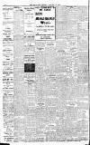 Evesham Standard & West Midland Observer Saturday 15 January 1910 Page 8