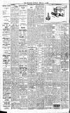 Evesham Standard & West Midland Observer Saturday 12 February 1910 Page 8