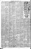 Evesham Standard & West Midland Observer Saturday 05 March 1910 Page 2