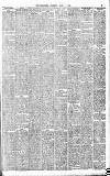 Evesham Standard & West Midland Observer Saturday 05 March 1910 Page 3