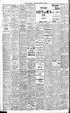 Evesham Standard & West Midland Observer Saturday 05 March 1910 Page 4