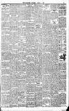 Evesham Standard & West Midland Observer Saturday 05 March 1910 Page 5