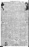 Evesham Standard & West Midland Observer Saturday 05 March 1910 Page 6
