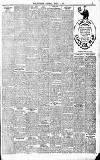 Evesham Standard & West Midland Observer Saturday 05 March 1910 Page 7