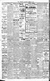 Evesham Standard & West Midland Observer Saturday 05 March 1910 Page 8