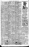 Evesham Standard & West Midland Observer Saturday 14 February 1914 Page 2