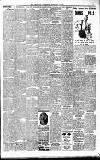 Evesham Standard & West Midland Observer Saturday 14 February 1914 Page 3