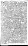 Evesham Standard & West Midland Observer Saturday 14 February 1914 Page 5