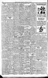 Evesham Standard & West Midland Observer Saturday 14 February 1914 Page 6