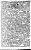 Evesham Standard & West Midland Observer Saturday 14 February 1914 Page 7