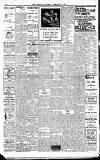 Evesham Standard & West Midland Observer Saturday 14 February 1914 Page 8