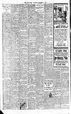 Evesham Standard & West Midland Observer Saturday 21 March 1914 Page 2