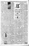 Evesham Standard & West Midland Observer Saturday 21 March 1914 Page 3