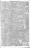 Evesham Standard & West Midland Observer Saturday 21 March 1914 Page 5