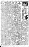 Evesham Standard & West Midland Observer Saturday 21 March 1914 Page 6