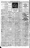 Evesham Standard & West Midland Observer Saturday 21 March 1914 Page 8