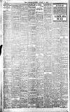 Evesham Standard & West Midland Observer Saturday 15 January 1916 Page 2