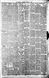 Evesham Standard & West Midland Observer Saturday 15 January 1916 Page 3