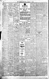 Evesham Standard & West Midland Observer Saturday 15 January 1916 Page 4