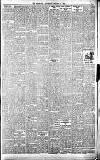 Evesham Standard & West Midland Observer Saturday 15 January 1916 Page 5