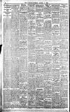 Evesham Standard & West Midland Observer Saturday 15 January 1916 Page 6