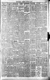 Evesham Standard & West Midland Observer Saturday 15 January 1916 Page 7