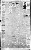 Evesham Standard & West Midland Observer Saturday 15 January 1916 Page 8