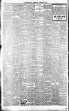 Evesham Standard & West Midland Observer Saturday 29 January 1916 Page 2