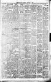 Evesham Standard & West Midland Observer Saturday 29 January 1916 Page 3
