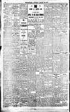 Evesham Standard & West Midland Observer Saturday 29 January 1916 Page 4