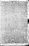 Evesham Standard & West Midland Observer Saturday 29 January 1916 Page 5