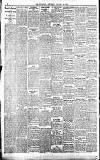 Evesham Standard & West Midland Observer Saturday 29 January 1916 Page 6