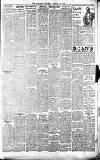 Evesham Standard & West Midland Observer Saturday 29 January 1916 Page 7