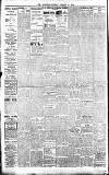 Evesham Standard & West Midland Observer Saturday 29 January 1916 Page 8