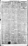 Evesham Standard & West Midland Observer Saturday 05 February 1916 Page 2