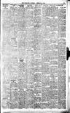 Evesham Standard & West Midland Observer Saturday 05 February 1916 Page 3