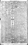 Evesham Standard & West Midland Observer Saturday 05 February 1916 Page 4
