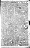 Evesham Standard & West Midland Observer Saturday 05 February 1916 Page 5