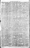 Evesham Standard & West Midland Observer Saturday 05 February 1916 Page 6