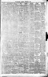 Evesham Standard & West Midland Observer Saturday 05 February 1916 Page 7