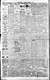 Evesham Standard & West Midland Observer Saturday 05 February 1916 Page 8
