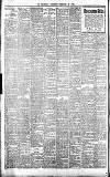 Evesham Standard & West Midland Observer Saturday 26 February 1916 Page 2