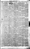 Evesham Standard & West Midland Observer Saturday 26 February 1916 Page 3