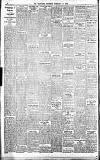 Evesham Standard & West Midland Observer Saturday 26 February 1916 Page 6