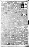 Evesham Standard & West Midland Observer Saturday 26 February 1916 Page 7
