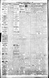 Evesham Standard & West Midland Observer Saturday 26 February 1916 Page 8