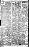 Evesham Standard & West Midland Observer