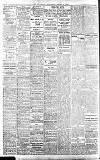 Evesham Standard & West Midland Observer Saturday 08 April 1916 Page 4